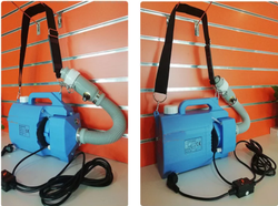 Pest Control Equipment
