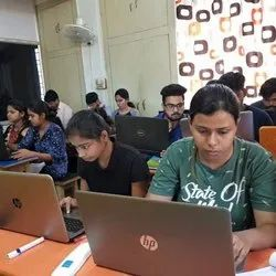 Dot Net Training Institute In Patna
