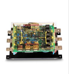 Three Phase Thyristor Power Controller