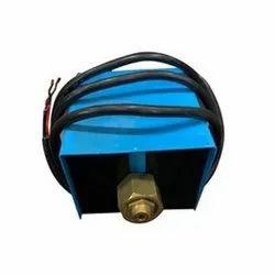 60 LPM Gas Preheater