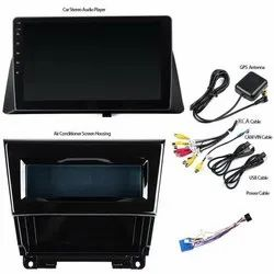 For Honda Accord Auto Radio Bluetooth  Car Multimedia Player Stereo by ASCA INDIA INFOTAINMENTS