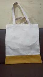 Blank Sublimation Bag