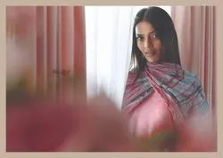 Omtex Era Pashmina Digital Print 1301-1308 Series Woollen Winter Collections Suits