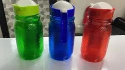 Nexa Jug Set (colour)