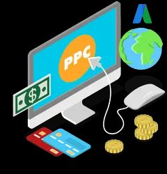 Pay Per Lead Advertising Service, Business Industry Type: Digital Marketing