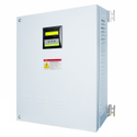 11 Kvar Power Factor Correction Panel