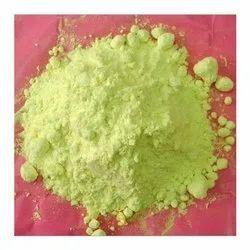 Sulphur Dusting Powder
