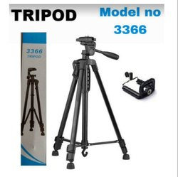 3366 Tripod