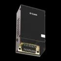 D-Link SMPS Power Supply