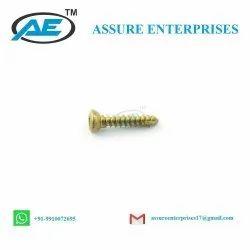 2.7mm Mini Screw