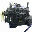 Komatsu Pc 200,300,130 Complete Engine Assembly