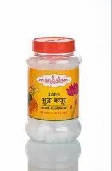 Mangalam Camphor Tablets