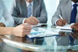Guidance For Audit Report & Compliance