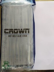 Crown Gluestick
