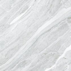 Nano Porcelain Tiles in India