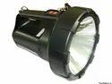 LED Light Model YK-1010