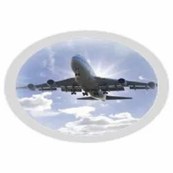 International Air Freight Services, Is It Mobile Access: Mobile Access, Mode Type: Offline