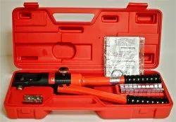 SET-300 Crimping Tool