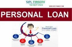 25 Lakh Personal Loan In Gaya, 3 Months Salary Slip, 24 Hours
