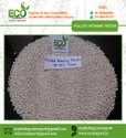 Seeds Natural Hulled Sesame 99.95, For Cooking, 3% Max