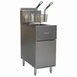 Dean - SR42G Super Runner Gas Fryer