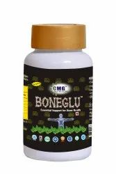 Health Supplements For Bone