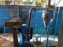 Hammer Type Pulverizer