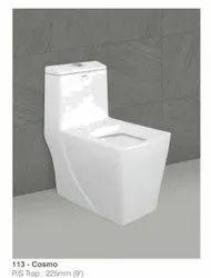 Ceramic Toilet Sanitary Ware