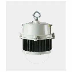 23W LED Lamp