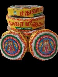 Salty Paper Exporter of Appalam Pappad, Packaging Size: 50g - 1kg