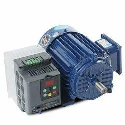 Siemens Low Voltage Electric Motor, 0.9Kva-5Mva, 230V-690V