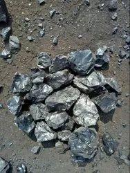 5400 GAR Indonesian Coal