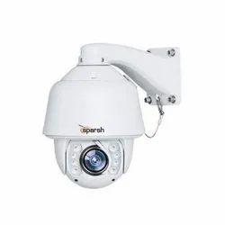 2 MP SS-ITR20O480P Sparsh PTZ Camera, Max. Camera Resolution: 1080P