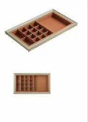 Armani Multi Storage Box