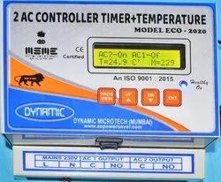 Digital Ac Timer Heavy Duty Low Price