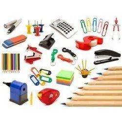 Rectangular Stationery Items
