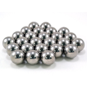 SS316 L Stainless Steel Balls