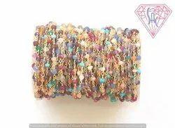 Multi Beads Chain