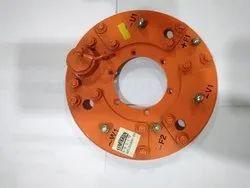RRA Semikron R/s D170 30139460/08
