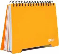 PP Sheet for Notebook Covers
