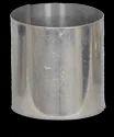 Metallic Raschig Ring