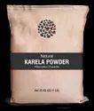 Karela Powder
