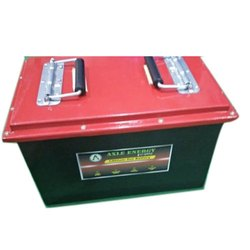 100ah 150ah lithium ion battery e rickshaw, Uttar Pradesh