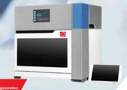 RNA Extraction Machine