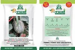Hybrid Pumpkin Seed, Packaging Type: Packet, Packaging Size: 50 Gram
