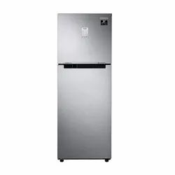 Samsung Refrigerator, Single, Double and Side by Side, Capacity: 192 - 868 Lts