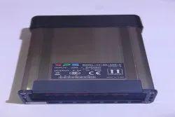 5V 60A Rain Proof XPS Power Supply