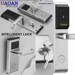 Hotel RFID Door Lock