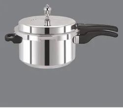 Stainless Steel SS Pressure Cooker