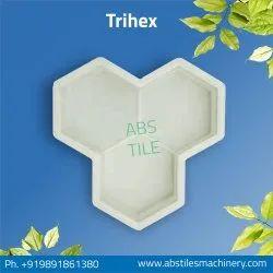 Trihex